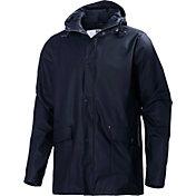 Helly Hansen Men's Lerwick Rain Jacket