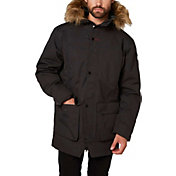 Helly Hansen Men's Norse Insulated Parka