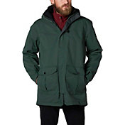 Helly Hansen Men's Urban Insulated Parka