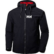 Helly Hansen Men's Rigging Rain Jacket