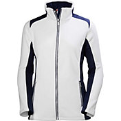 Helly Hansen Women's Crewline Fleece Jacket