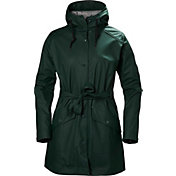 Helly Hansen Women's Kirkwall Rain Jacket