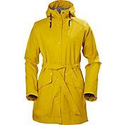 Helly Hansen Women's Kirkwall Rain Jacket