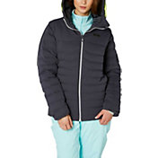 Helly Hansen Women's Limelight Insulated Jacket