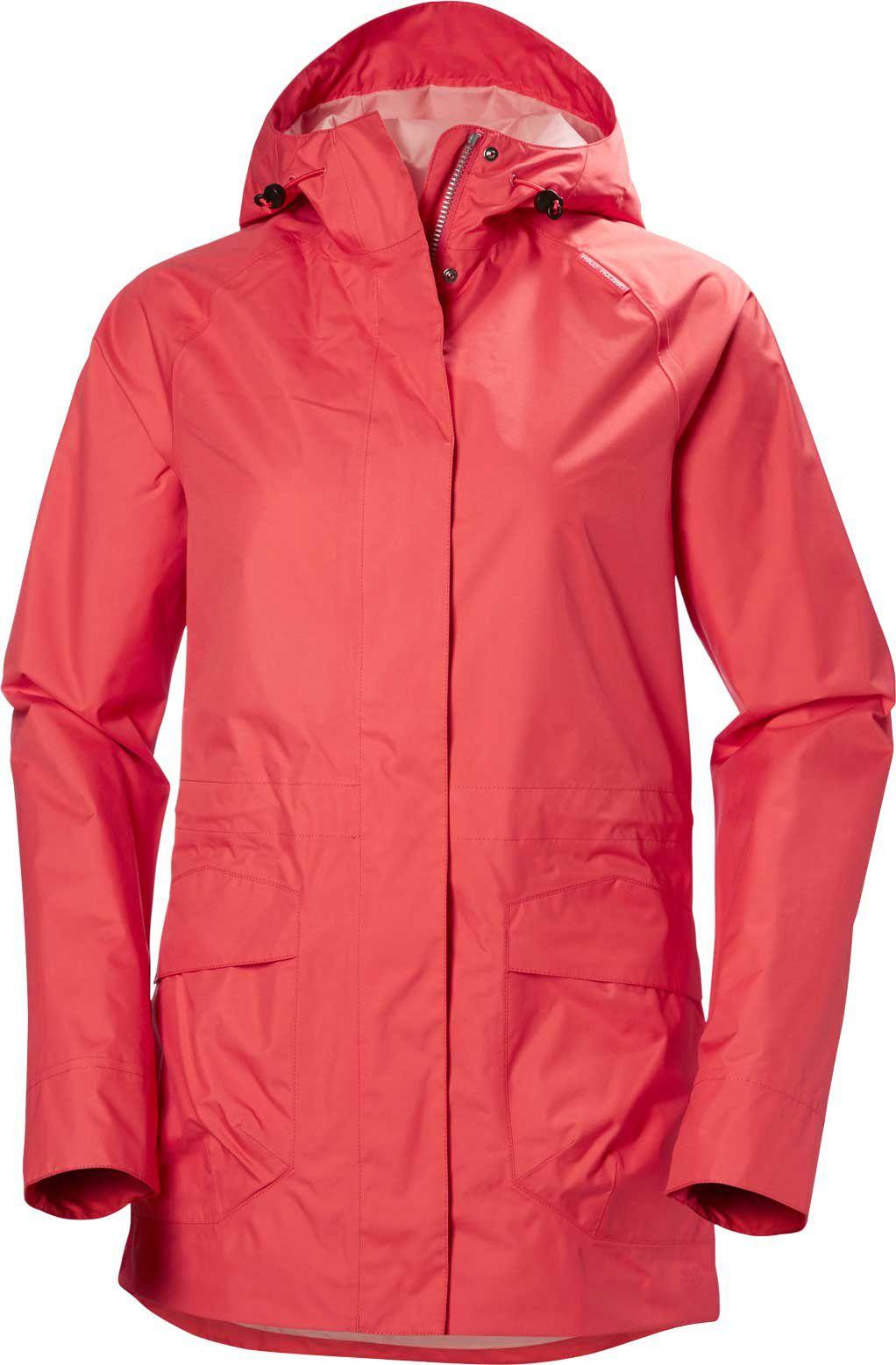 Best rain jacket portland