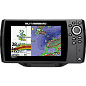 Humminbird Helix 7 CHIRP GPS G2 Fish Finder