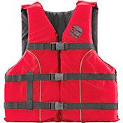 Harmony Adult Universal Life Vest