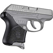 Hogue Handall Hybrid Ruger LCP Grip Sleeve