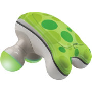 HoMedics Ribbit Mini Massager