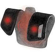 HoMedics Comfort Pro Elite Massaging Vibration Wrap with Heat