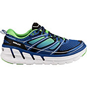 Hoka One One Men's Conquest 2 Running Shoes