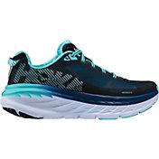 Hoka One One Women's Bondi 5 Running Shoes