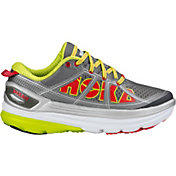 Hoka One One Women's Constant 2 Running Shoes