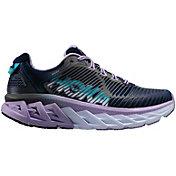 Hoka One One Women's Arahi Running Shoes