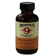 Hoppe's No.9 Gun Bore Cleaner – 2 Oz.