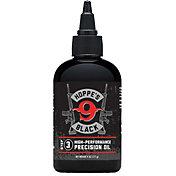 Hoppe's Black Precision Oil – 4 oz.