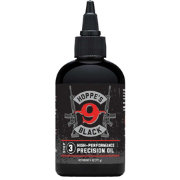 Hoppe's Black Precision Oil – 4 oz.