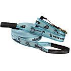 Slackline and Zip Line Kits
