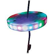 Slackers Flying Saucer LED Swing Seat