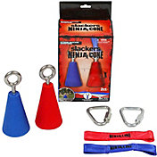 Slackers Ninjaline Cones – Set of 2
