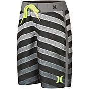 Hurley Boys' Streamline Board Shorts