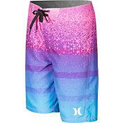 Hurley Boys' Zion Board Shorts