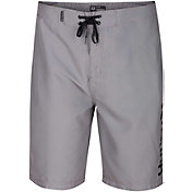 Hurley Men's Phantom One & Only Board Shorts