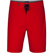 Hurley Men's O&O 21'' Board Shorts