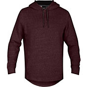 Hurley Men's Bayside One & Only Pullover Hoodie