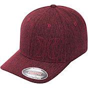 Hurley Men's Cypress Hat