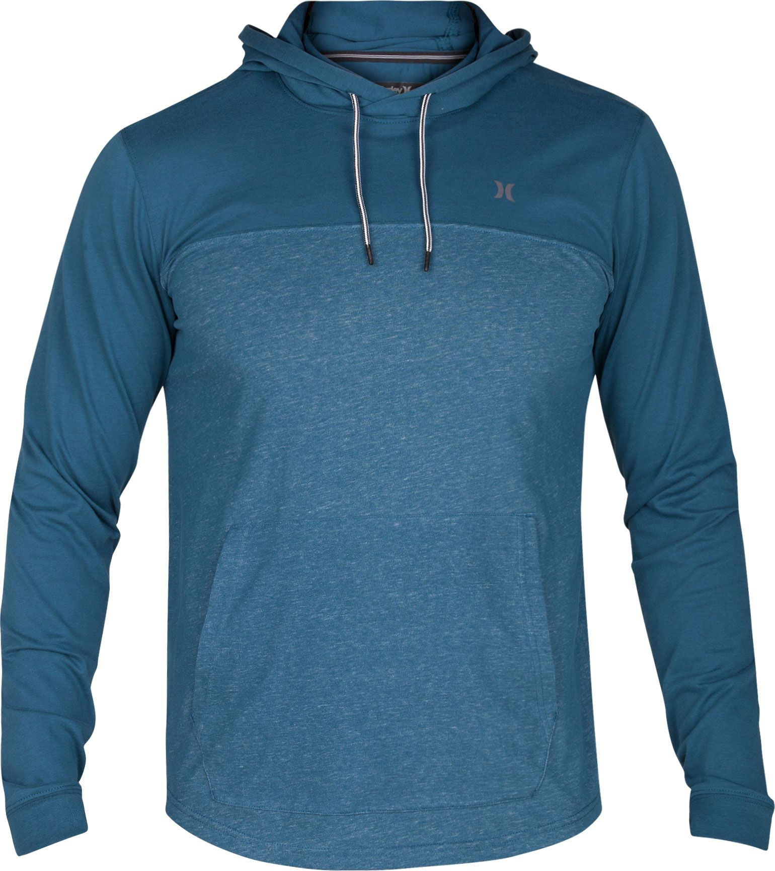 Men's Long Sleeve Hooded Shirts | DICK'S Sporting Goods