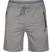 Hurley Men's Dri-FIT Solar Shorts