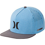 Hurley Men's Dri-FIT Icon Hat