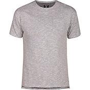 Hurley Men's Dri-FIT Lagos Port T-Shirt