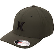 Hurley Men's Iconic Hat