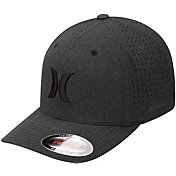 Hurley Phantom 4.0 Hat