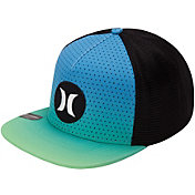 Hurley Third Reef Hat