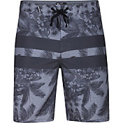 Hurley Men's Phantom Blackball Colin Board Shorts