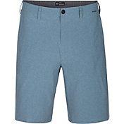 Hurley Men's Phantom Hybrid Shorts