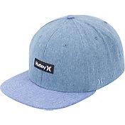 Hurley Men's Phantom One & Only Hat