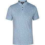 Hurley Men's Steady Polo