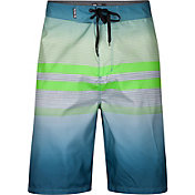 Hurley Men's Southswell Board Shorts