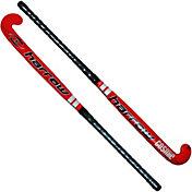 Harrow Cosmic Field Hockey Stick