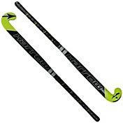 Harrow Arrow 45 Field Hockey Stick