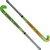 Harrow Supreme 15 Field Hockey Stick