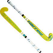 Harrow Supreme C Field Hockey Stick