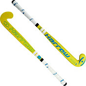 Harrow Supreme C Field Hockey Stick
