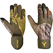 Hot Shot Men's Gamekeeper Hunting Gloves