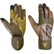 Hot Shot Men's Gamekeeper Hunting Gloves