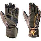 Hot Shot Men's Antelope Windstopper Gloves